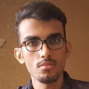 @mohammed-maher