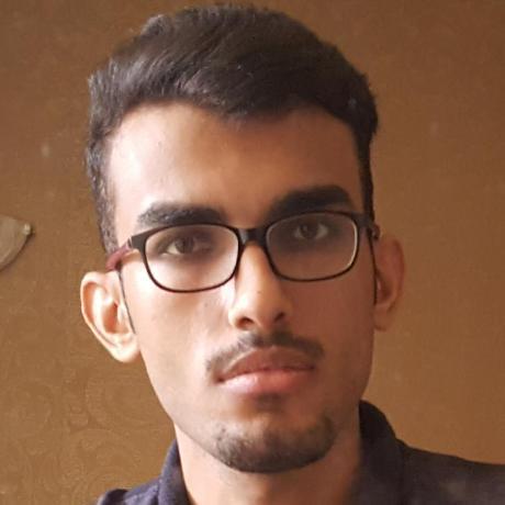 @muhammed-maher