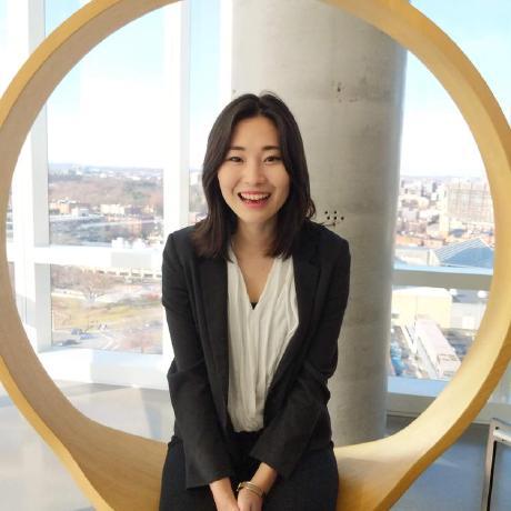 Sunmin Jennifer Roh