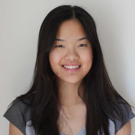 Veronica Lin
