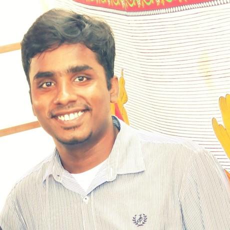 Mukesh B