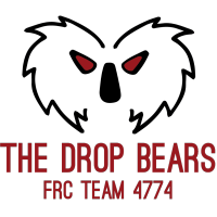 @thedropbears