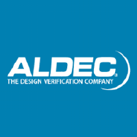 @Aldecinc