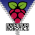 @rainerum-robotics-rpi