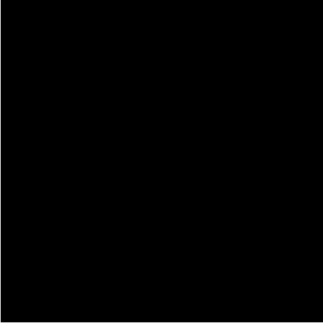 josephl310