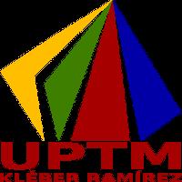 @uptm