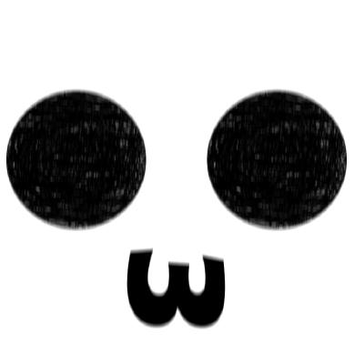 CrowSR's gists · GitHub
