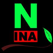 @NaturalizerINA
