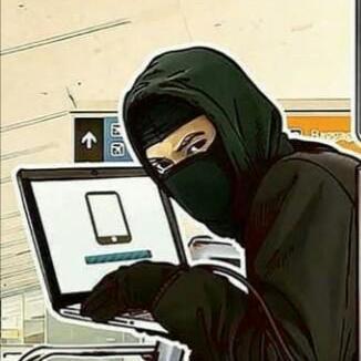 Sara Latif's avatar