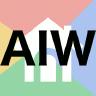 @aiw-google