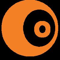 @orange-project