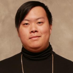 Tommy Yang