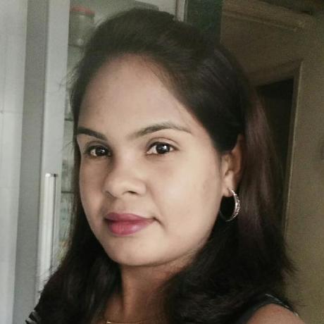 Github avatar for @smitar0y