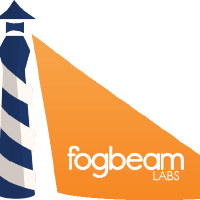 @fogbeam