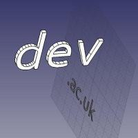 @devacuk