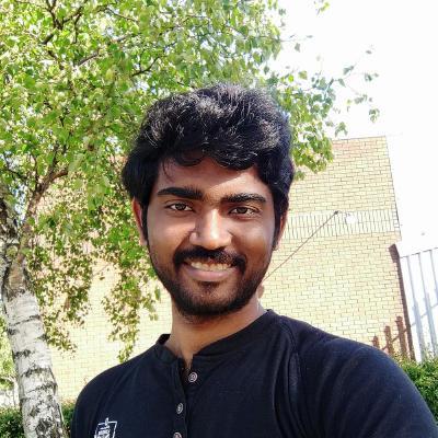 GitHub - HarshadRanganathan/uipath-learning: UiPath