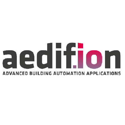 GitHub - aedifion/tutorial-api-client: This is the aedifion