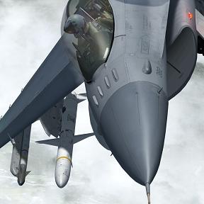 FalconBMS-Quick-Manual/BMS Quick Manual md at master