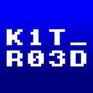 @kitroed