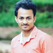 @prathaprathod
