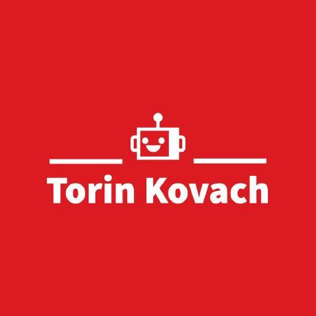 TorinK2