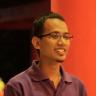 @asharijuang