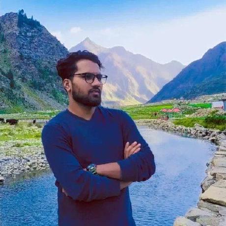 Haseeb Ali