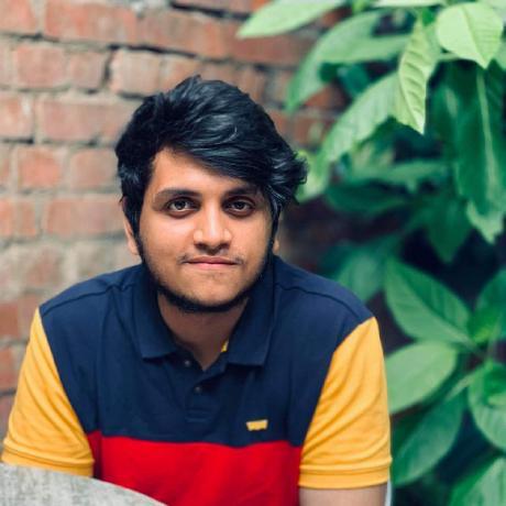 MasterAkay Akshay Kumar Dileep's avatar