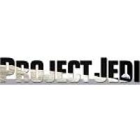 @project-jedi