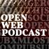 @OpenWeb-Podcast