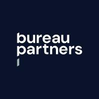 @BureauPartners