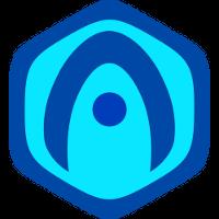 GitHub - Soft8Soft/verge3d-blender-addon: WebGL exporter add