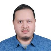 @inuryyev