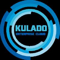 @kulado