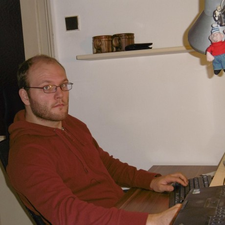 Jinja2是纯Python的模板引擎 - Python开发 - 评论 | CTOLib码库