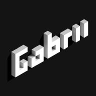@gabrii