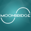 @moonbridgegames