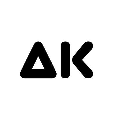 GitHub - AleksandarKostovic/Matrix-MAC-Unit: Matrix Multiply and