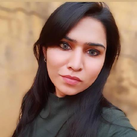 vaarigupta