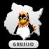 @Gruslic