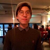 @dhfromkorea