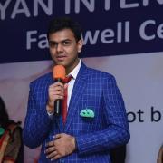 @divyam-goel
