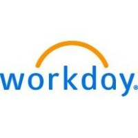 @Workday