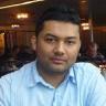 @shadidchowdhury
