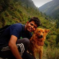 @girirajsharma