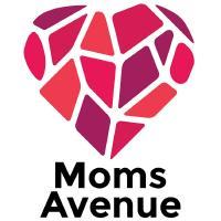 @Moms-Avenue
