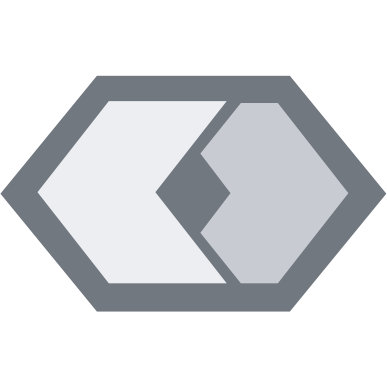 Plugins · videojs/video js Wiki · GitHub