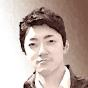 @UskeS
