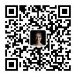 @hello-evawang