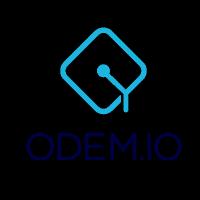 @odemio